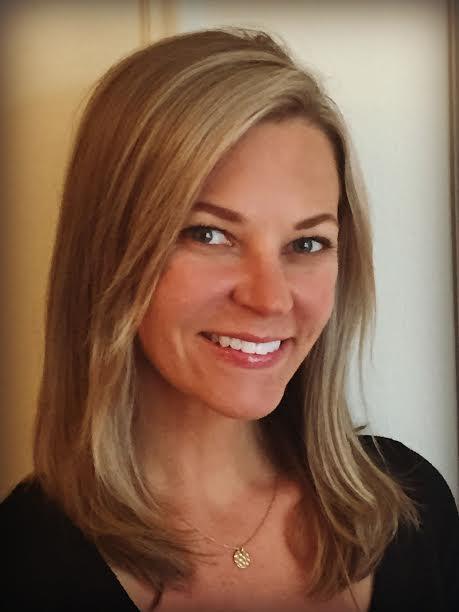 Kristin Lenihan, PhD