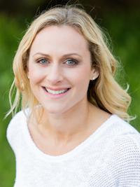 Jennifer Gardner Roberts, MD