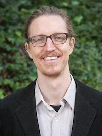 Nathan Michael, MFT