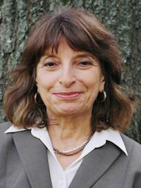 Alice LoCicero, PhD