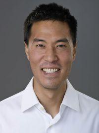 Alan Su, MD