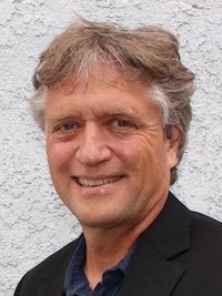 Tom Bekeny, PhD