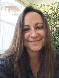 Suzanne Adams, PhD