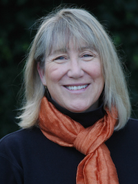 Catherine Direen, MFT