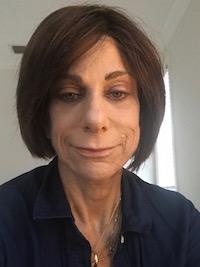 Susan Futterman, MFT