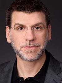 William Reynolds, PhD
