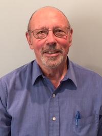 Alan Bleiman, MFT