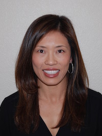 Vivian Sun, MD