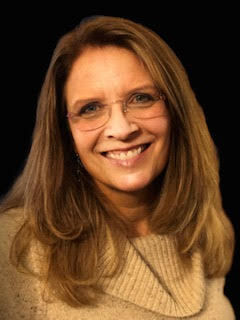 Roxanne Brown, PhD
