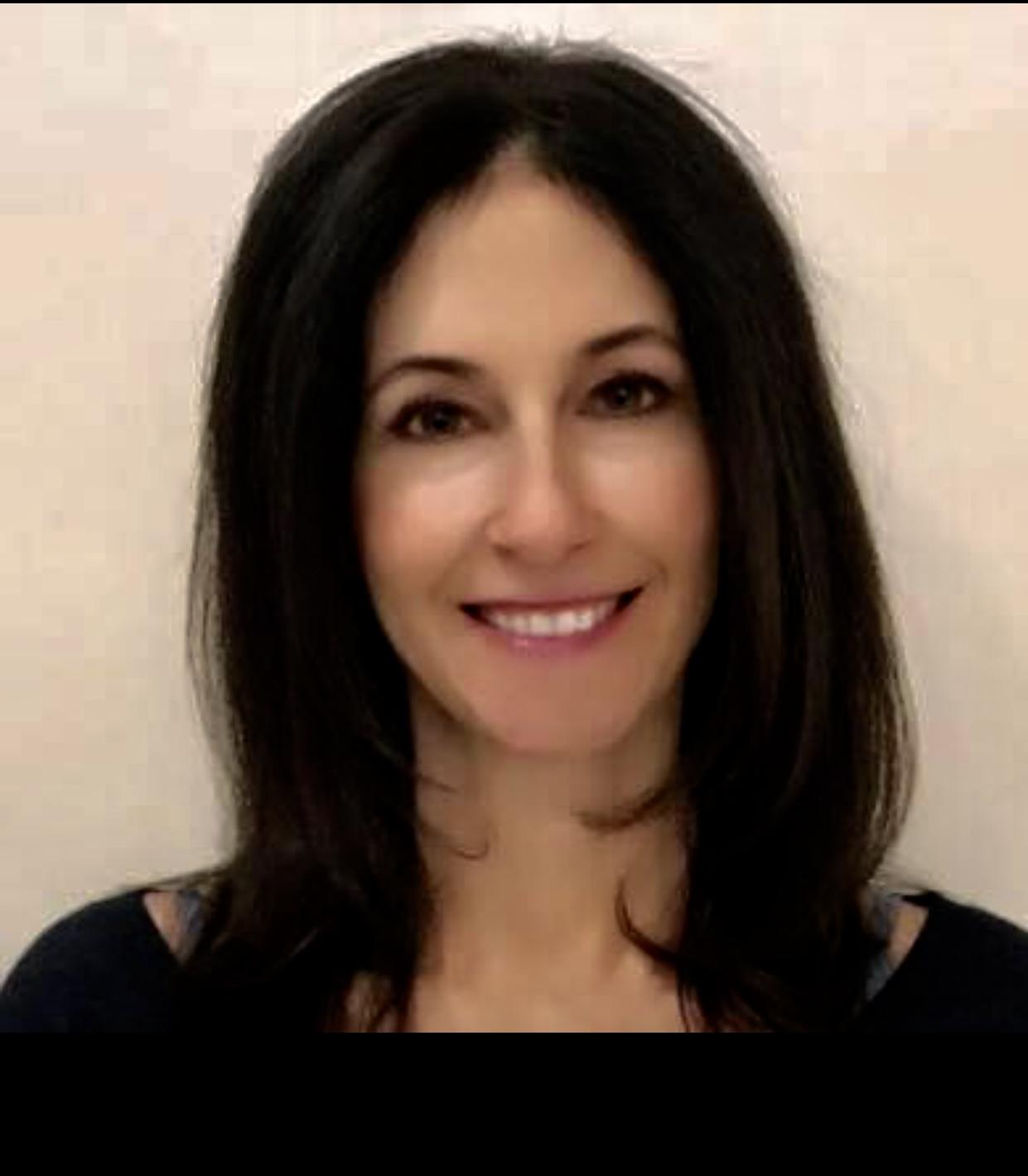 Dana Kahn, PhD