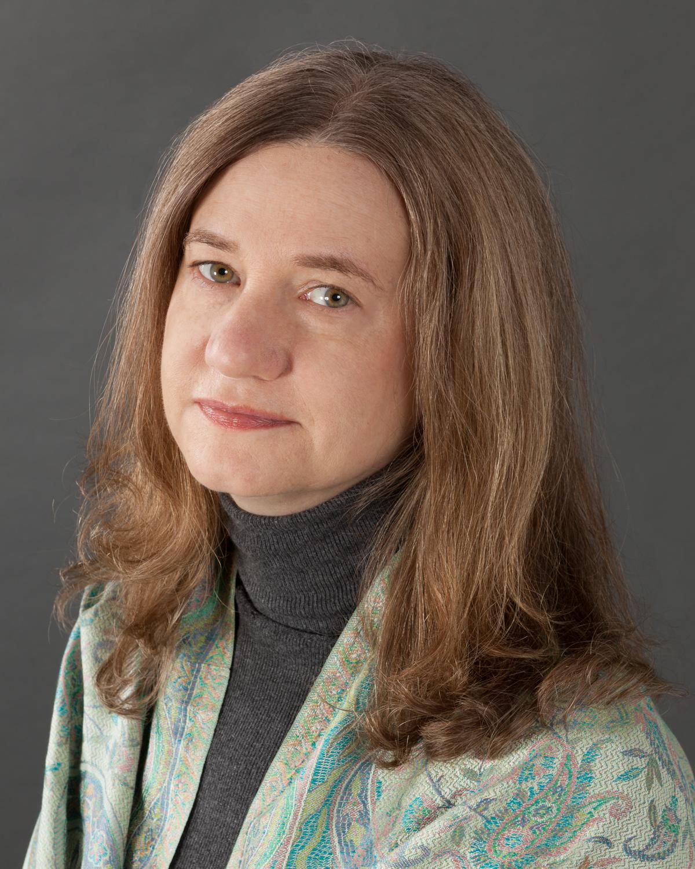 Anne Rettenberg, LCSW
