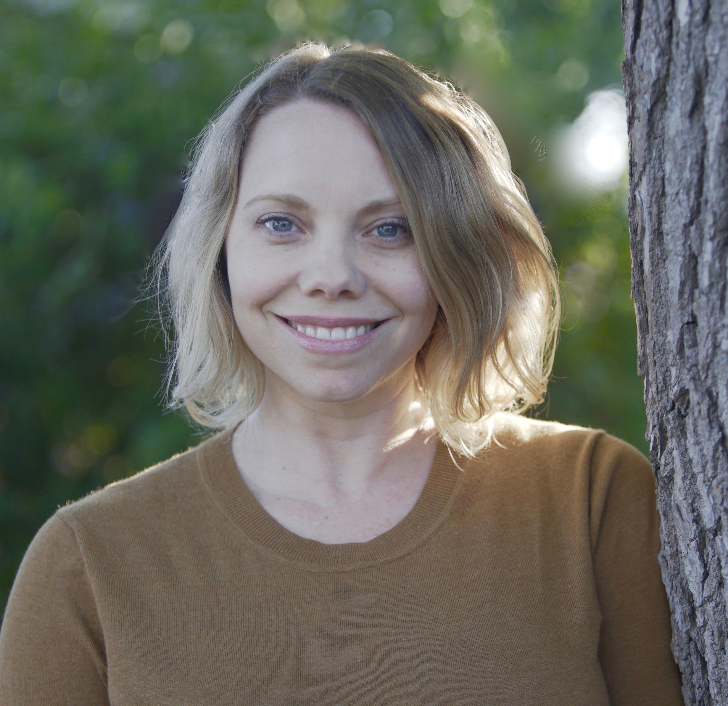Alana Morazzini, LCSW