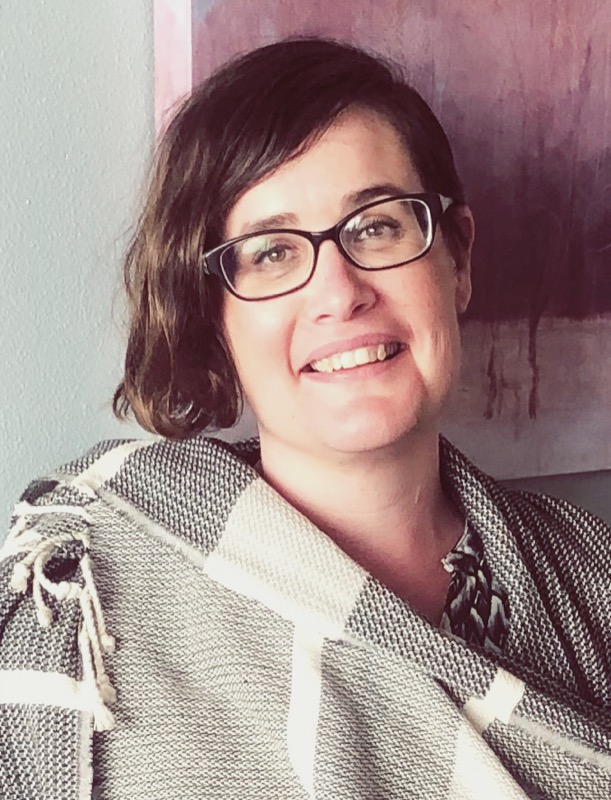 Andrea Henderson, LCSW