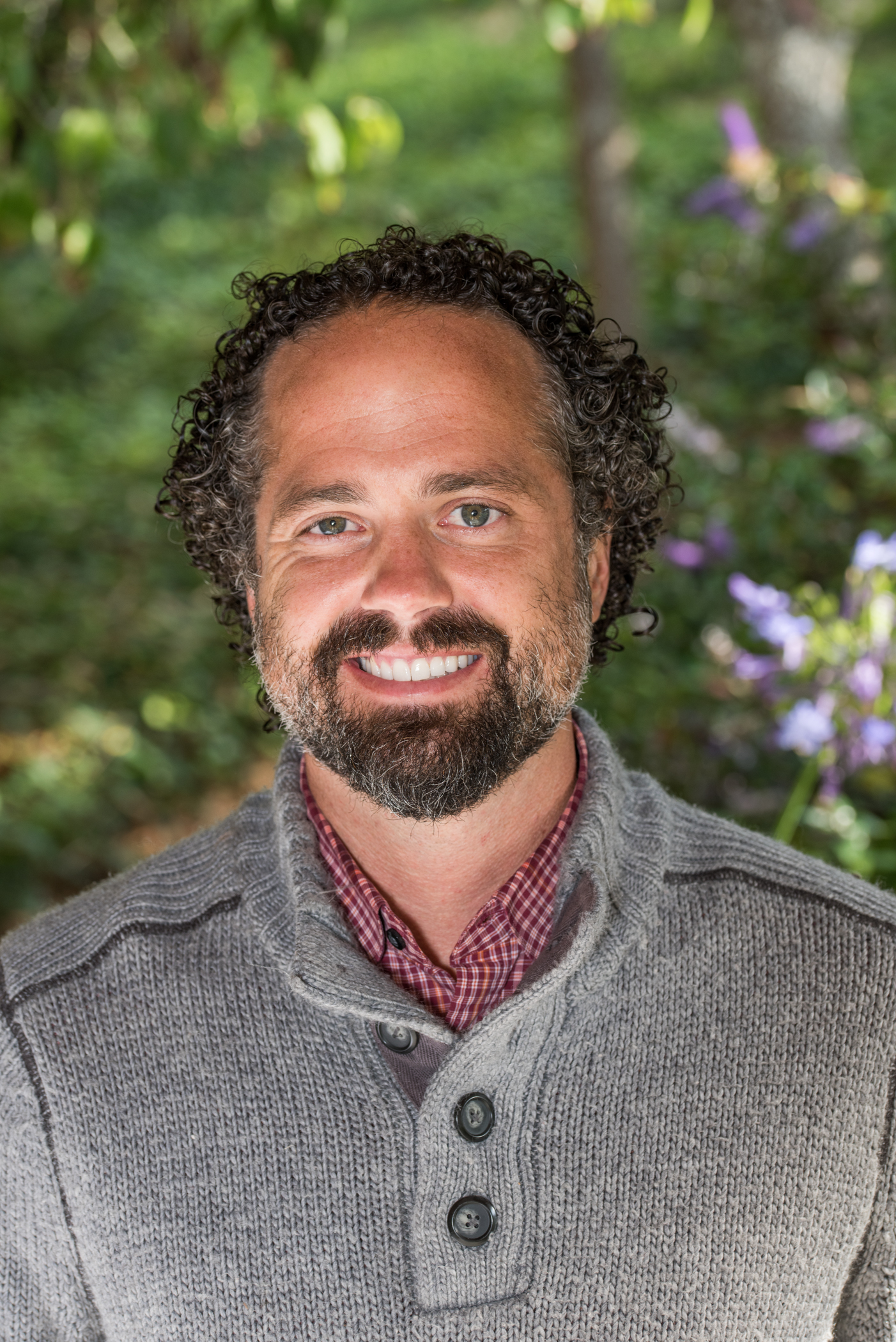 Craig Beeson, PhD