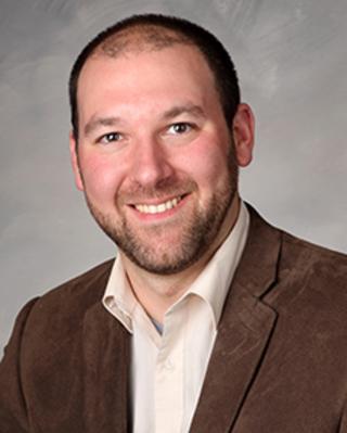 Jacob Kaminker, PhD
