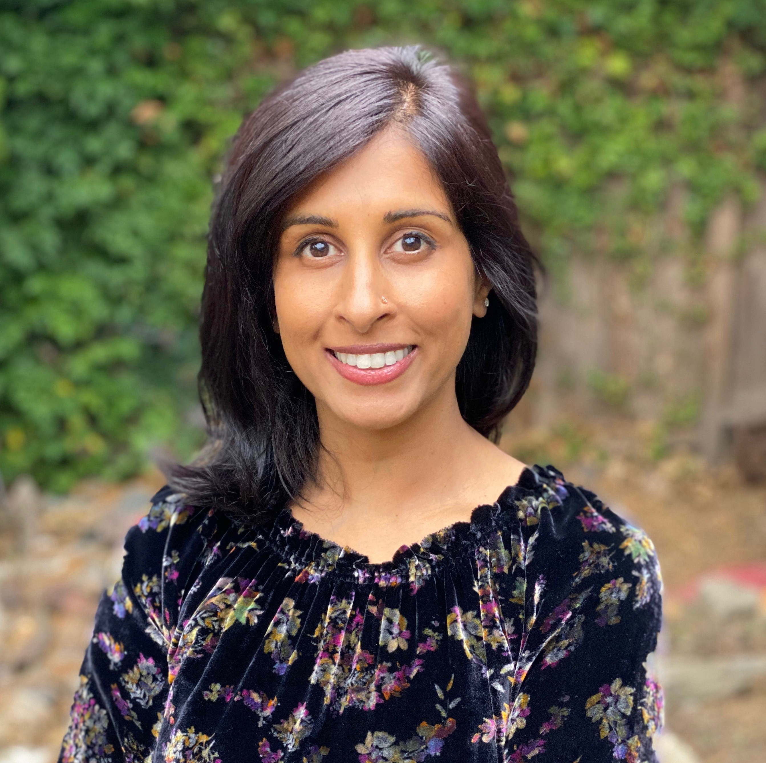 Brinda Krishnan, MD