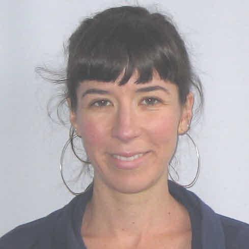 Megan Shaughnessy-Mogill, LCSW