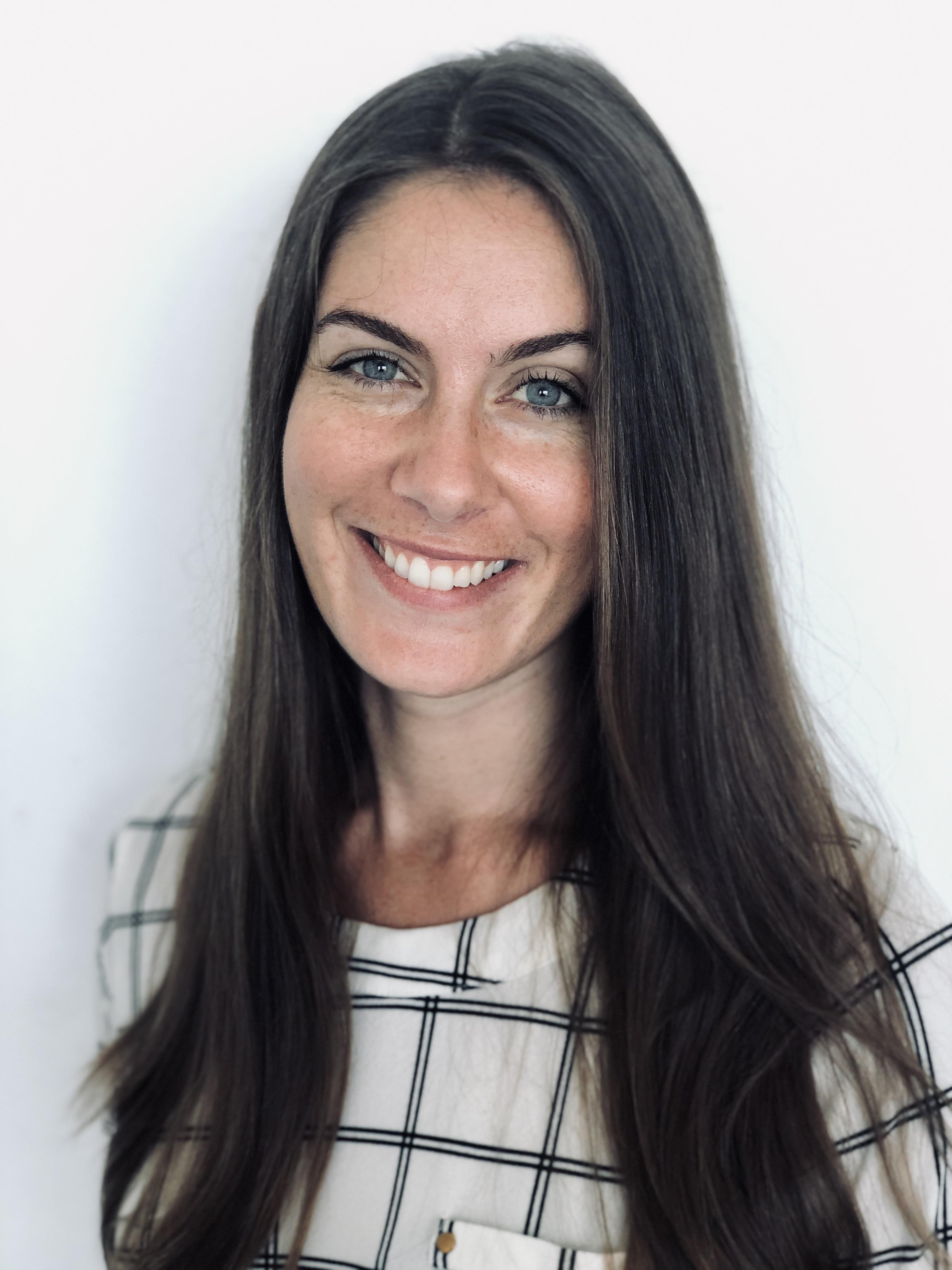 Kristen Morar, MFT