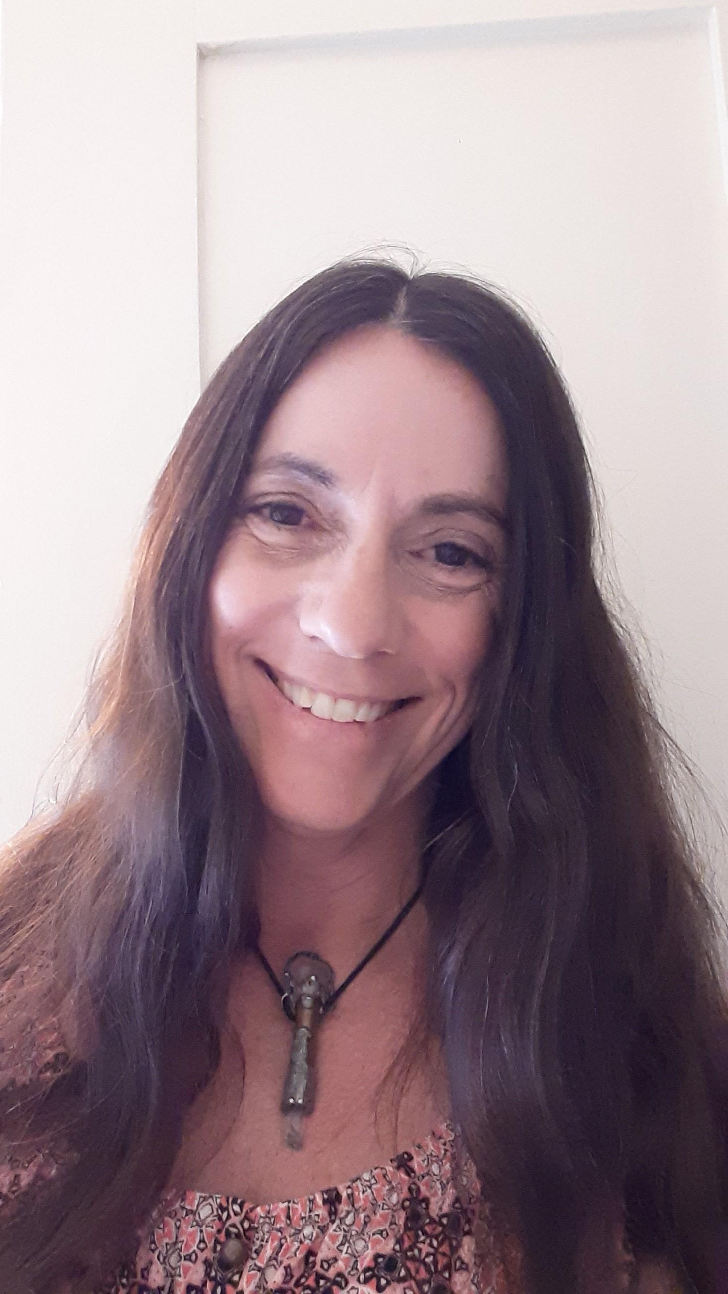 Judith Dakota, MFT