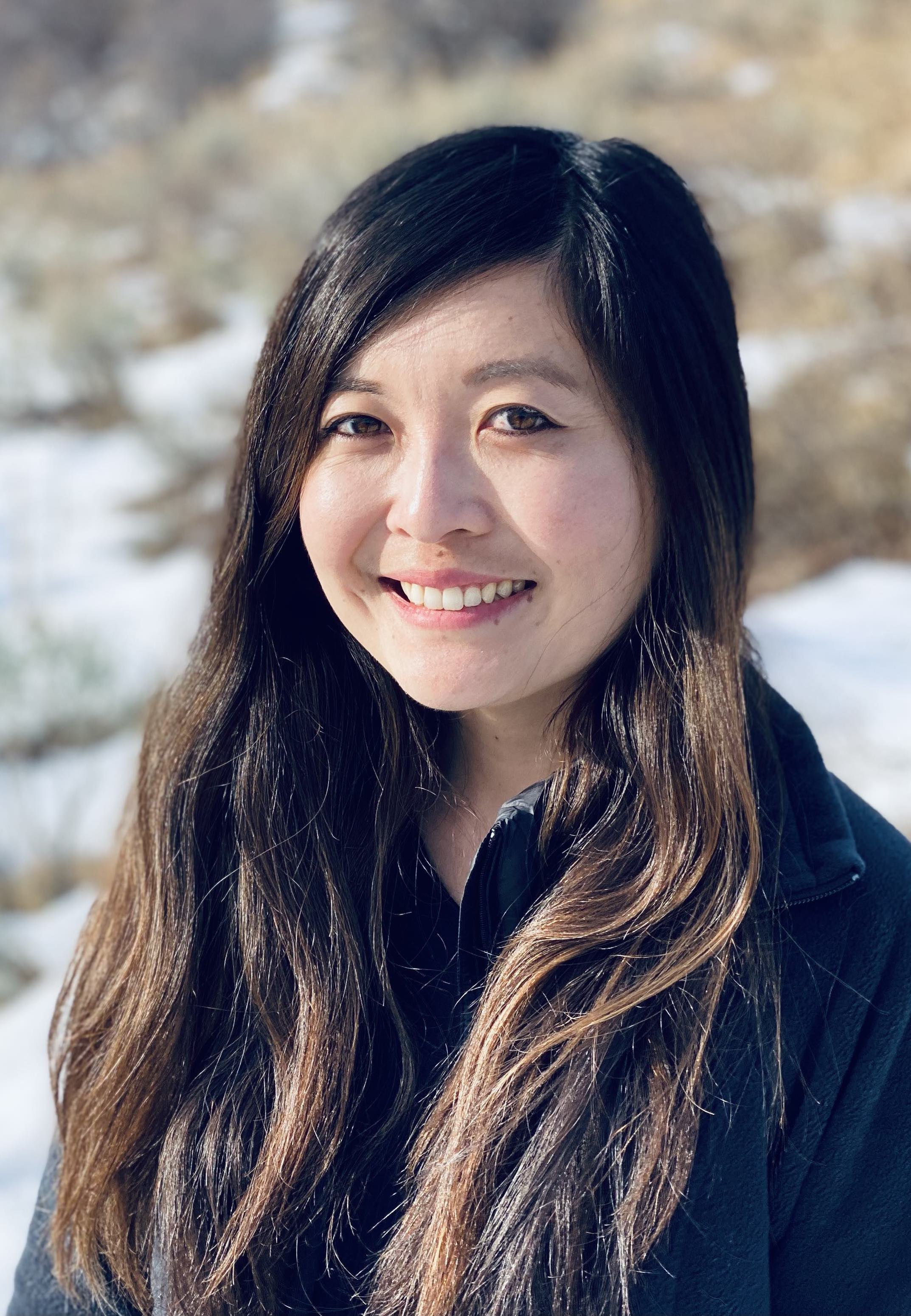 Aya Sato, LCSW