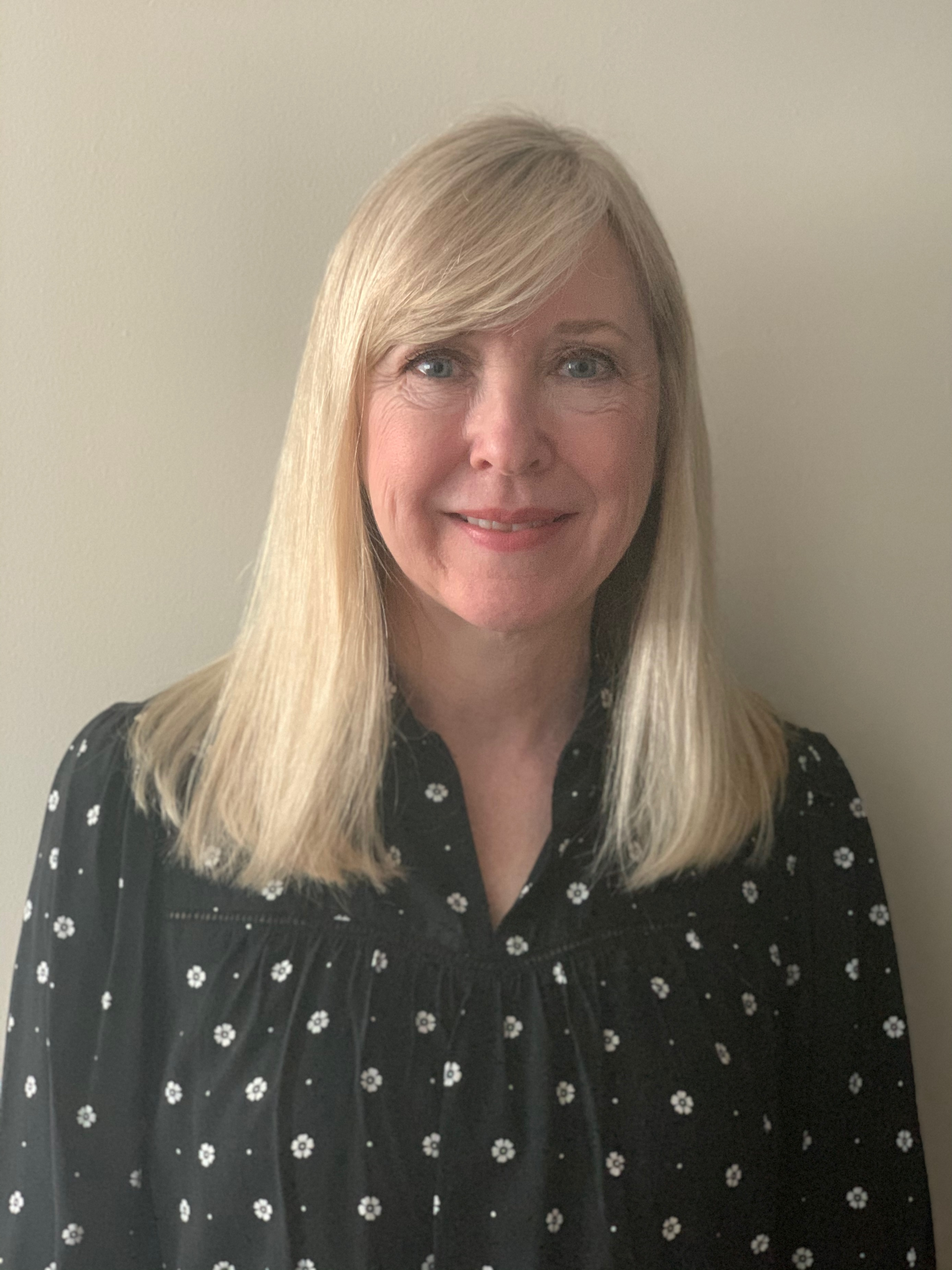 Kimberly Evans, PhD