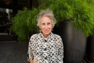 Joanne Seltzer, MD