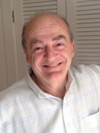 Igor Weisz, MD