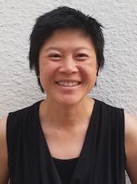 Amy Leung, MD