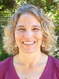 Cynthia Liuska, MFT
